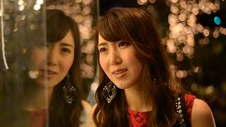 おかゆ「ヨコハマ・ヘンリー」MUSIC VIDEO (Short Ver.)