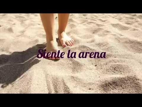 Mapa de Playa del Carmen, distancias y puntos importantes en la Riviera Maya de YouTube · Duración:  3 minutos 23 segundos