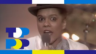 The Selecter - Missing Words • TopPop