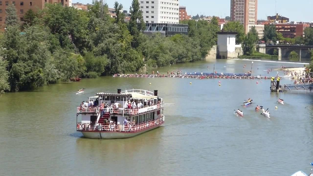 El Barco de Valladolid