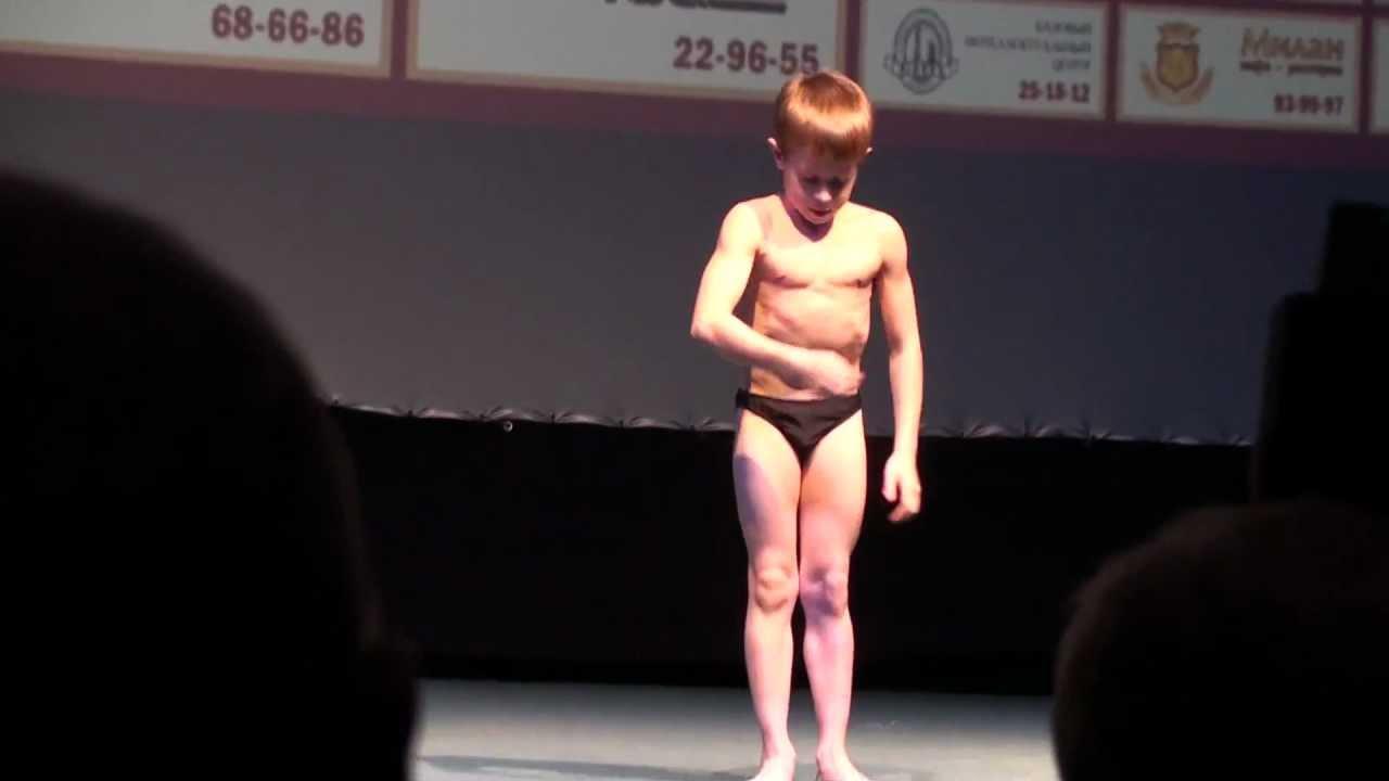 Cute teens undressing videos