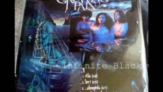 Growing Pain - ทำไม[1994]
