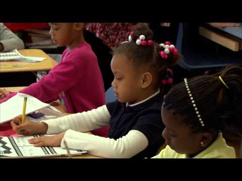 The 2014 Jefferson Awards presented by 10TV and Nationwide Insurance