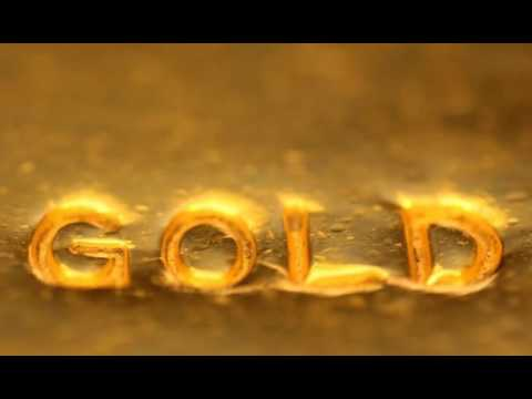 New York Gold and Silver Dealers | 212-997-2520