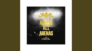 Genesis (Live / AAA)