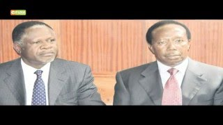 VIDEO: Jersey court wants Okemo, Gichuru to return Ksh 1B