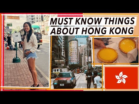 15-things-to-know-before-travelling-to-hong-kong