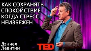 видео стресс | БезЗапоя.ру
