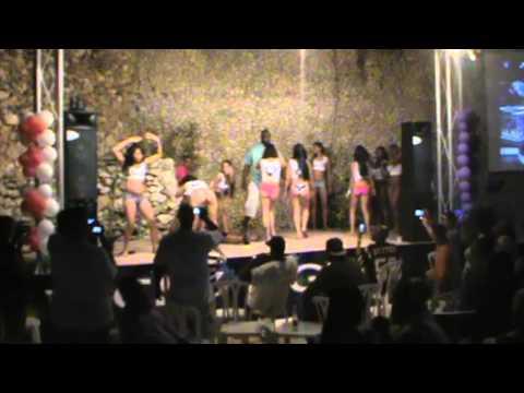 SUPER BOWL PARTY 47 VOLUMEN 1 EN CITY LIGHTS DISCO CLUB EN SOSUA FUE TODOS UN EXITO GRACIAS A DIOS