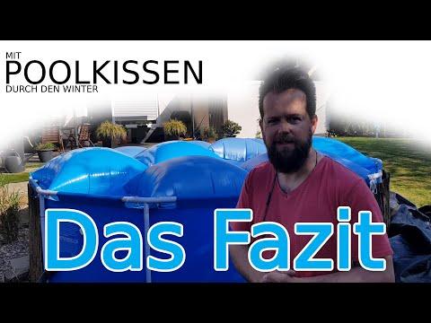 poolkissen-fazit-nach-dem-Überwintern-des-intex-frame-pools-|-neue-projekte-2020