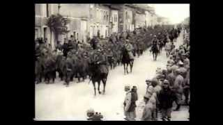 German Werth - Augenzeugen berichten über: Verdun 1916 (Teil 3)