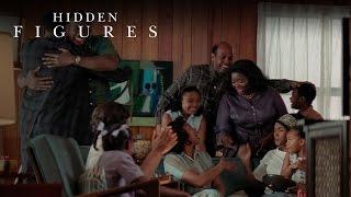 "Hidden Figures | ""Achieve"" TV Commercial | 20th Century FOX"