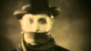 Luciano - Cachai [Video Edit] (Cadenza Records)