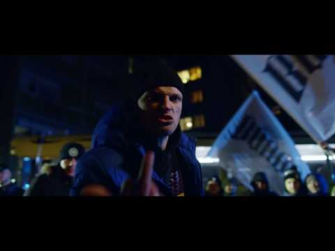 Paluch Balans feat. Słoń prod. APmg (OFFICIAL VIDEO)