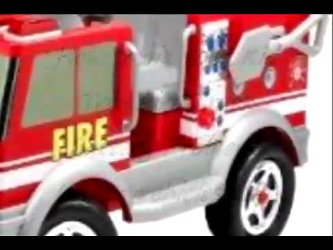 hqdefault how to fix your kid trax fire truck safety 1st battery problems kid trax fire truck wiring diagram at webbmarketing.co
