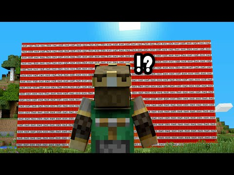 10 Amazing Slime Block Redstone Creations In Minecraft | Doovi