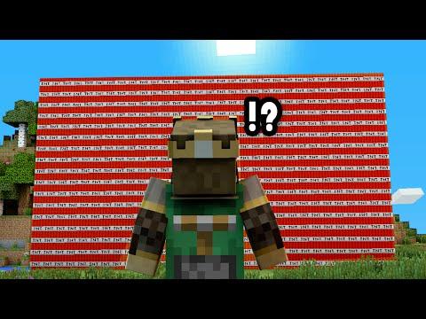 10 Amazing Slime Block Redstone Creations In Minecraft   Doovi