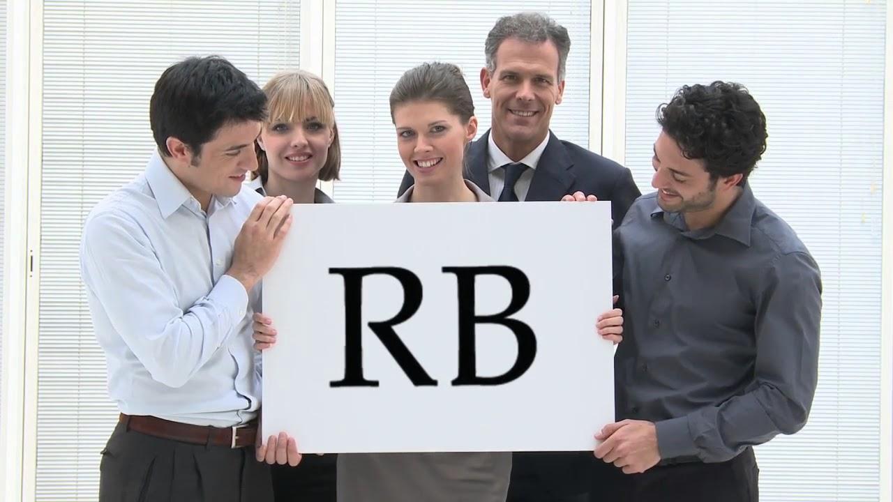 Rb immobilier en espagne acheter une r sidence secondaire youtube - Acheter une residence secondaire ...