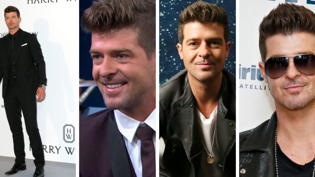 Robin thicke short biography net worth career highlights youtube robin thicke short biography net worth career highlights nvjuhfo Image collections