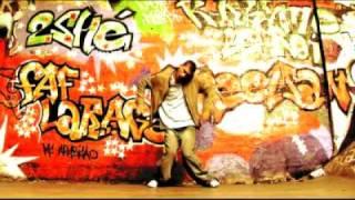 """MC ARABICA feat. FAF LA RAGE """"Les Gardiens de l'Histoire"""""""