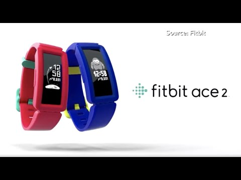 Google could win EU okay for Fitbit deal, sources say