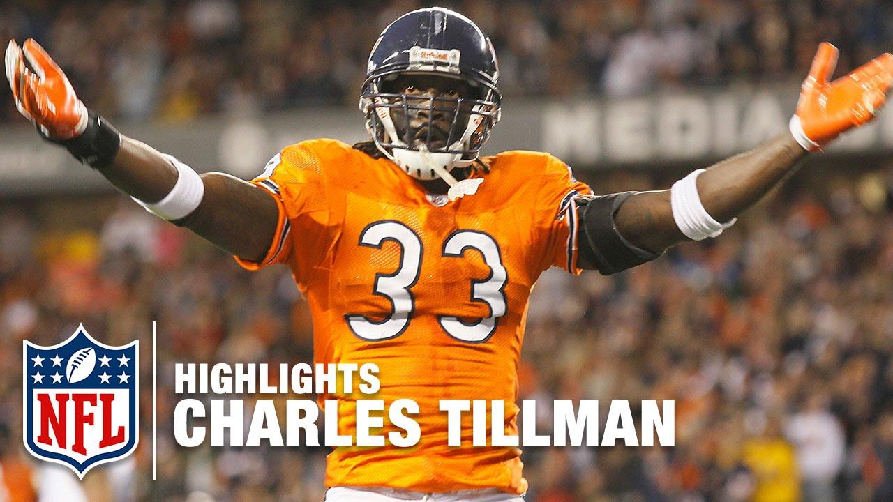 b381c1c5940 ... Tillman Charles Tillmans ...