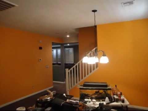 Las Vegas Paint Painters Painting Wallpaper Hanger Installer Seamingly Straight Inc Avi