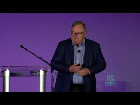 Greg Creed, Chief Executive Officer, Yum! Brands -  Global Retailing Conference 2018