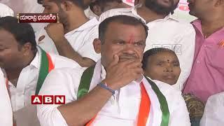 Inside on Latest Politics | Full Episode (11-07-2019) | ABN Telugu