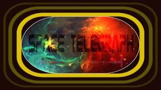 Baixar Matteo Siroli - Space Telegraph