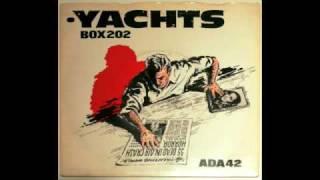 Yachts - Box 202