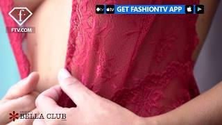 Video Alexandre Peccin Bella - Cris Francheschi | FashionTV download MP3, 3GP, MP4, WEBM, AVI, FLV Juli 2018