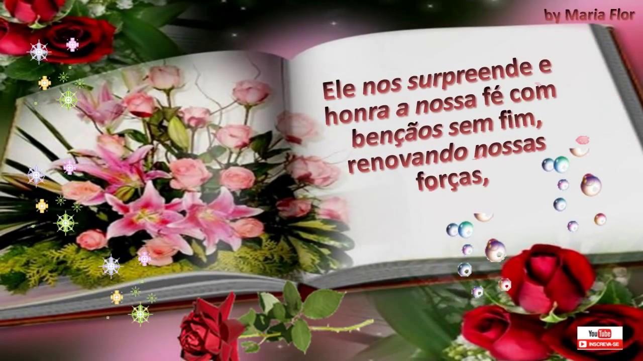 Mensagens De Flores De Boa Noite Frases E Mensagens Em