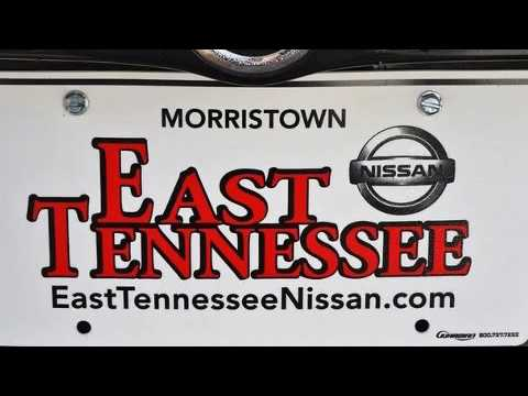 2017 nissan versa 1 6 s in morristown tn 37814 youtube. Black Bedroom Furniture Sets. Home Design Ideas