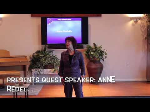 Unity Spiritual Center of Sachse, TX~ Under the Iceberg of addiction