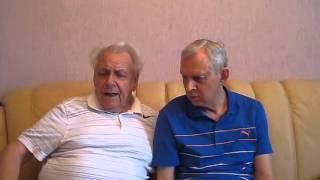 видео Аденома простаты