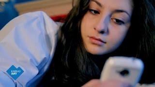 Смотреть клип Азамат Пхешхов - Холостяк