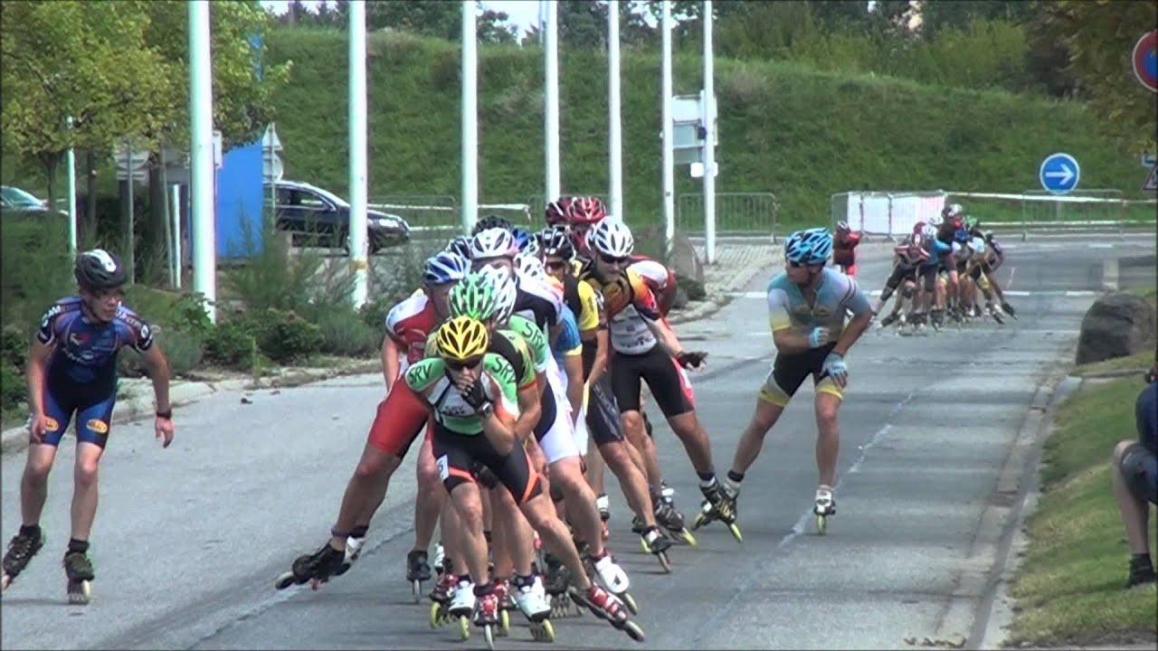 Racing StraГџbourg