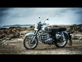 Royal Enfield Classic 350 | First Ride Impressions & Review | BS3 2017