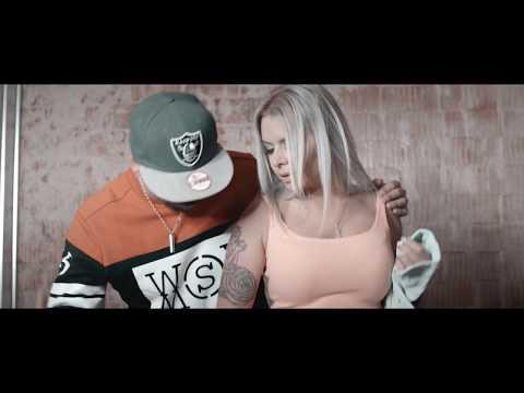 ARA ► Mi Gente Cover RMX◄ Versione Italiana ◄( Official Video )