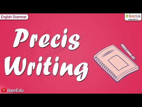 Видео Critical essay paragraph examples