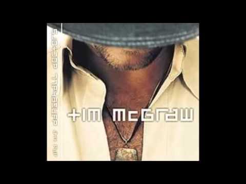 Tim McGraw - Sleep Tonight mp3