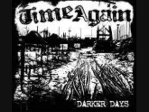 Time Again-Days Like This (2008) mp3