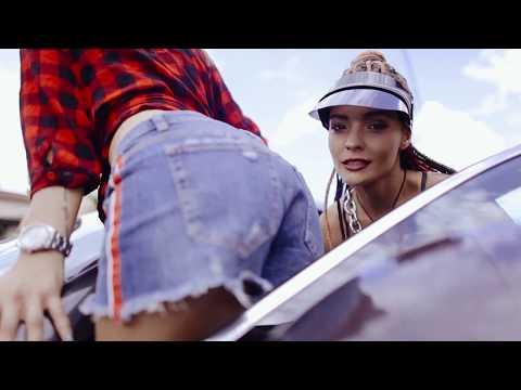 """KOKOLEA """"Ne Mi Se Vqrva""""  (Official HD Video)"""