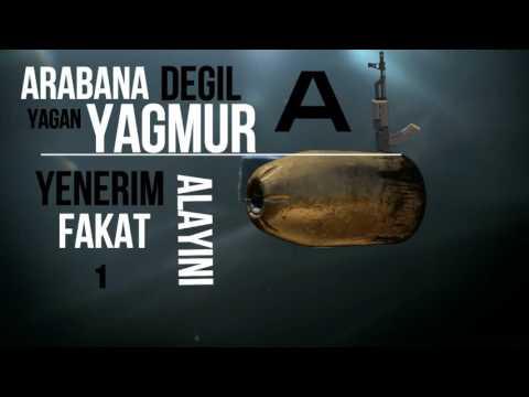 #DFWU ✖️ SARPOLAN ✖️ TEY ✖️ A-FLOW ✖️ 2LATE ✖️ AERO (LYRIC VIDEO)