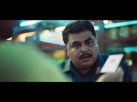pooche-koi-bhi-sawaal-hindi-mein-(mausam-ki-jaankari)-|-google-assistant
