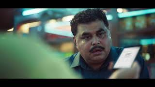 Pooche koi bhi sawaal Hindi mein (mausam ki jaankari) | Google Assistant thumbnail