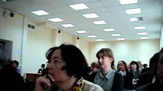 видео Новые нормативные документы
