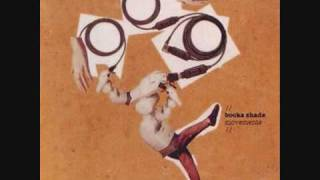 Booka Shade - Paper Moon