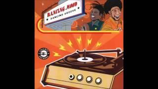 Dancing Mood - Dancing groove + link de descarga
